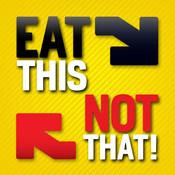 Eatthisnotthat