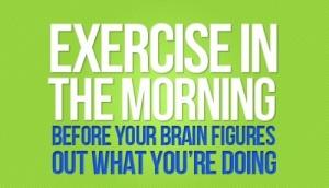 morning_runner_exercise