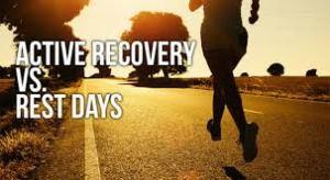 ActiveRecovery