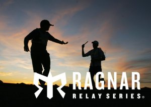 ragnar-relay-series1