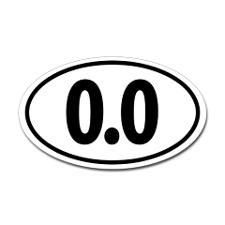 00_euro_oval_decal