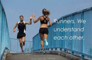 runnersgeteachother