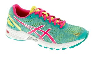 asics-ds-trainer-19-womens-emerald-main
