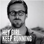 Now there is some motivation! ;-)