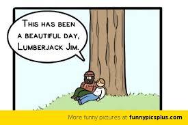 lumberjackjim